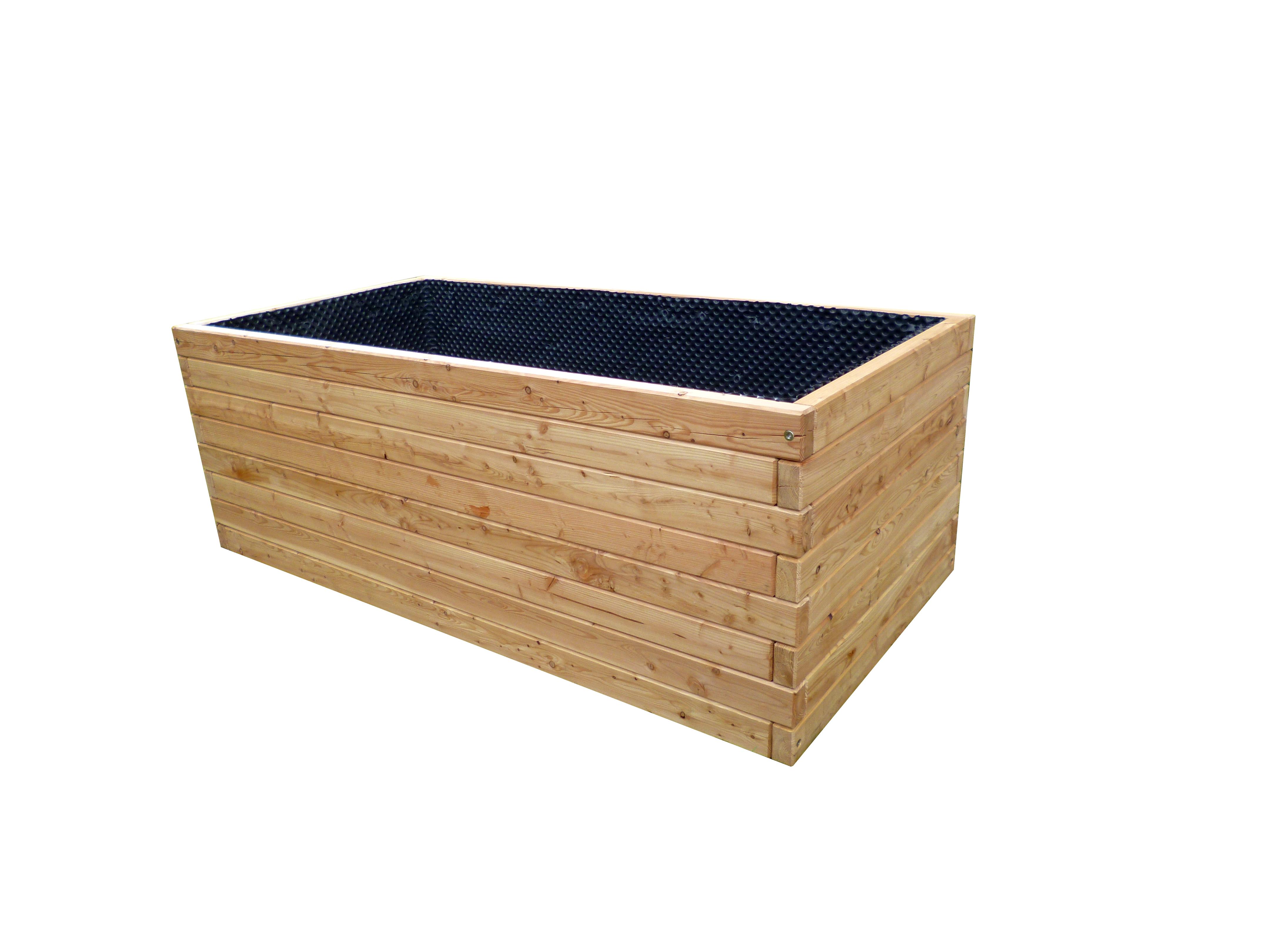 hochbeet. Black Bedroom Furniture Sets. Home Design Ideas